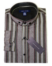 Mens Shirts Online Shopping in Pakistan. For Rs. Rs.999.00, ID - DA301727-L, Brand = Tommy Hilfiger, Mens Casual Shirts - Mens Cotton Shirts - Tommy Hilfiger in Karachi, Lahore, Islamabad, Pakistan, Online Shopping in Pakistan, Autumn Shirts, Body Fit Shirts, Brand_Tommy Hilfiger, Branded Shirts, Casual Shirts, Check Shirts, Classic Collar Shirts, Clothing, Colour_Brown, Cotton Shirts, Designer Shirts, Eid Collection Shirts, Full Sleeves Shirts, Material_Cotton, Men, Mens Western Clothing, Office Shirts, Party Shirts, Polo Shirts, Self Design Shirts, Shirts, Size_Large, Size_Medium, Size_Small, Size_Stitched, Size_X-Large, Slim Fit Shirts, Spring Shirts, Standard Collar Shirts, Style_1st Copy, Style_2019, Style_Autumn, diKHAWA Fashion - 2020 Online Shopping in Pakistan