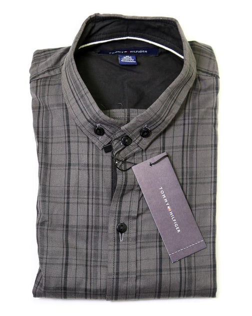 a3c54ded969 Office Shirts Online Shopping in Pakistan - 50% Sale – Online Shopping in  Pakistan - diKHAWA Fashion