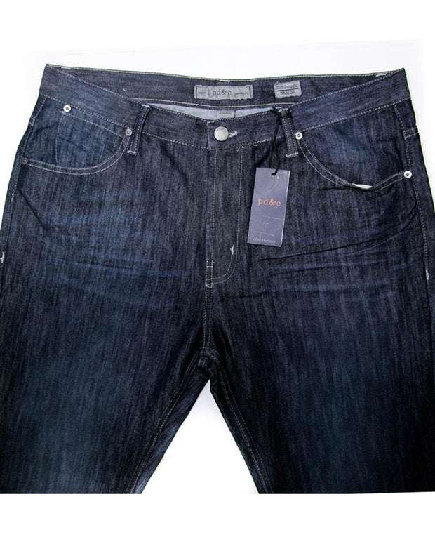 Men Jeans Online Shopping in Pakistan. For Rs. Rs.1100.00, ID - DK202120-32, Brand = Paper Denim, Paper Denim Branded Blue Jeans For Men - JD1020 Slim Fit Jeans for Men in Karachi, Lahore, Islamabad, Pakistan, Online Shopping in Pakistan, 100% Original, Branded, cf-size-28, cf-size-30, cf-size-32, cf-size-34, cf-size-36, cf-size-38, Clothing, Export Stocklot, Jeans, Men, diKHAWA Fashion - 2020 Online Shopping in Pakistan