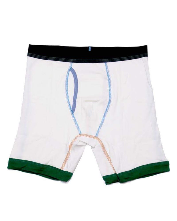 Mens Boxers Online Shopping in Pakistan. For Rs. Rs.990.00, ID - DK301649-S, Brand = Mascot, Pack of 3 - Branded Pure Cotton Men's Boxers - MASCOT in Karachi, Lahore, Islamabad, Pakistan, Online Shopping in Pakistan, Boxers, Brand_Ck Calvin Klein, Clothing, Colour_Black, Colour_Blue, Colour_Brown, Colour_Grey, Colour_Pink, Colour_Purple, Colour_Red, Colour_White, Colour_Yellow, Material_Cotton, Material_Standard, Men, Mens Innerwear & Nightwear, Size_Large, Size_Medium, Style_1st Copy, Style_2019, Style_Basic, Style_Casual, Style_Eid, Style_Everyday, Style_Fancy, Style_Formal, Style_Imported, Style_Made in China, Style_On Sale, Style_Pack of 3, Style_Party, Style_Replica, Style_Semi-Formal, Style_Sports, Sty, diKHAWA Fashion - 2020 Online Shopping in Pakistan