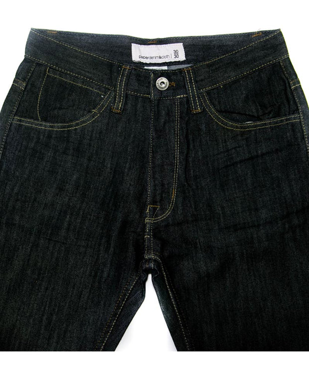Mens Jeans Online Shopping in Pakistan. For Rs. Rs.1250.00, ID - DK201361-32, Brand = Paper Denim, Paper Denim Branded Black Jeans For Men - JD1048 Slim Fit Jeans for Men in Karachi, Lahore, Islamabad, Pakistan, Online Shopping in Pakistan, 100% Original, Brand_Paper Denim, Branded, Branded & Original, Clothing, Export Stocklot, Jeans, Material_Cotton, Material_Denim, Men, Mens Western Clothing, Size_28, Size_30, Size_32, Size_34, Size_36, Size_38, Style_Denim Jeans, Style_Faded Jeans, Style_International Brands, Style_Slim Straight Jeans, Style_Straight Fit Jeans, Type_Clothing, Type_Jeans, Type_Men, Type_Western Clothing, diKHAWA Fashion - 2020 Online Shopping in Pakistan