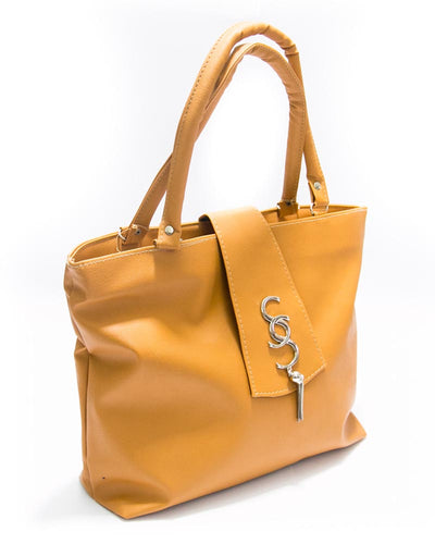 SS Ladies Handbags - HB1002 - Shoulder Bags for Ladies