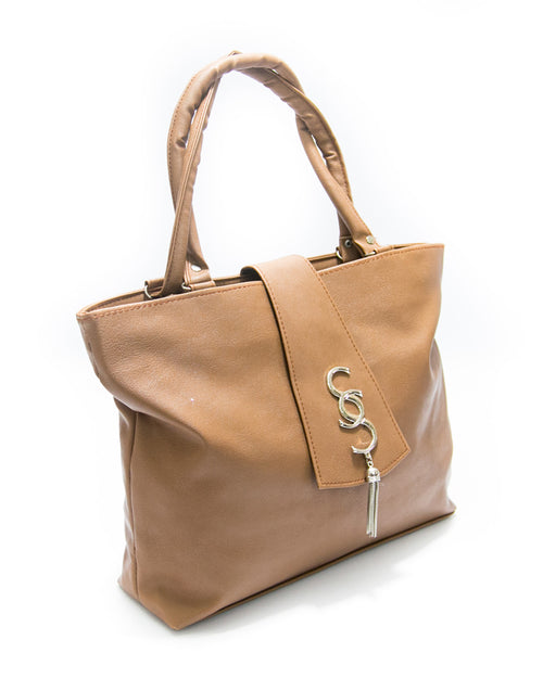 SS Ladies Handbags - HB1030 - Shoulder Bags for Ladies