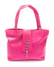 SS Ladies Handbags - HB1031 - Shoulder Bags for Ladies
