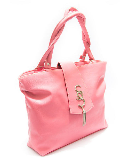 SS Ladies Handbags - HB1032 - Shoulder Bags for Ladies