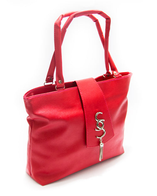 SS Ladies Handbags - HB1033 - Shoulder Bags for Ladies