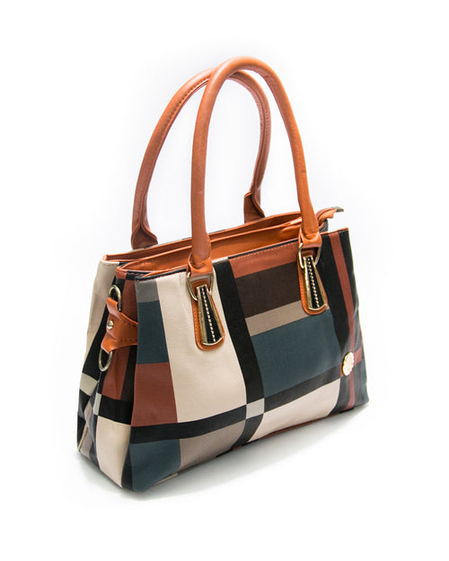 Designer Handbags - HB1034 - HandBags & Purse for Ladies