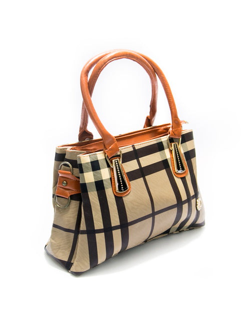 Designer Handbags - HB1035 - HandBags & Purse for Ladies
