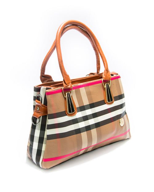 Designer Handbags - HB1036 - HandBags & Purse for Ladies