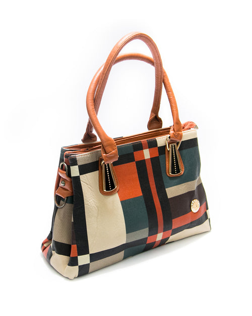 Designer Handbags - HB1037 - HandBags & Purse for Ladies