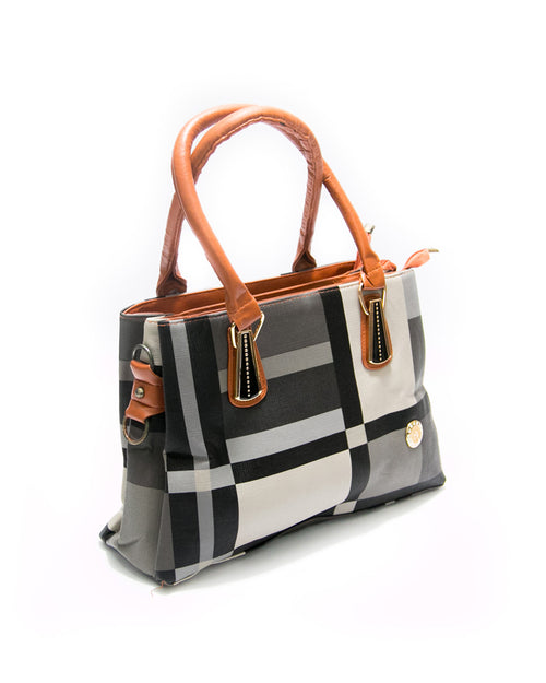 Designer Handbags - HB1038 - HandBags & Purse for Ladies
