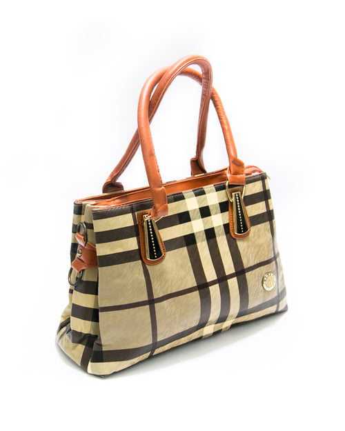 Designer Handbags - HB1039 - HandBags & Purse for Ladies