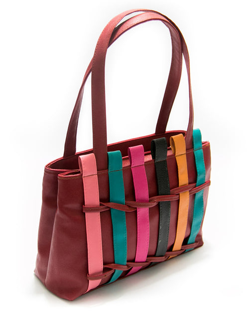 Ladies Handbags SS Fashion - HB1041 - Handbags & Purse for Ladies