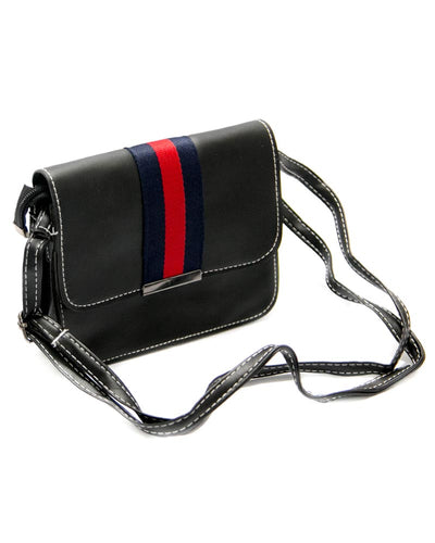 Fancy Hand Purse For Ladies Fashion Boutique HP1055
