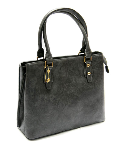 Women Handbags By Fashion Boutique - Handbags for Women - HB2011