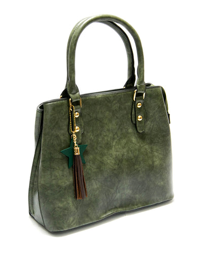 Women Handbags By Fashion Boutique - Handbags for Women - HB2012