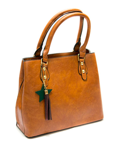 Women Handbags By Fashion Boutique - Handbags for Women - HB2013