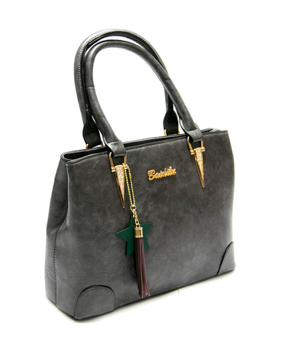 Women Handbags By Baiddu - Handbags for Women - HB2014