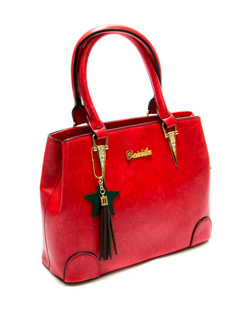 Women Handbags By Baiddu - Handbags for Women - HB2015