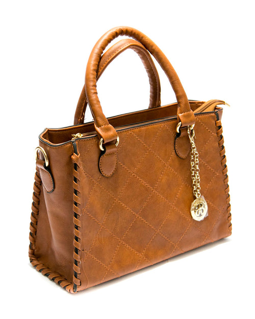 Women Handbags By Fashion Boutique  - Handbags for Women - HB2016