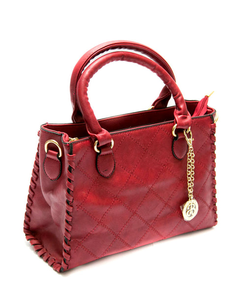 Women Handbags By Fashion Boutique  - Handbags for Women - HB2018