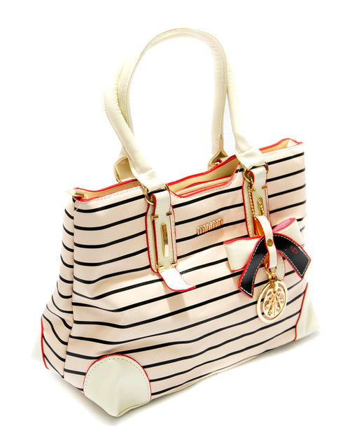 Women Handbags By Minmin  - Handbags for Women - HB2020