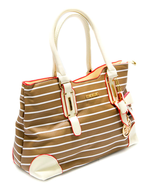 Women Handbags By Minmin  - Handbags for Women - HB2022