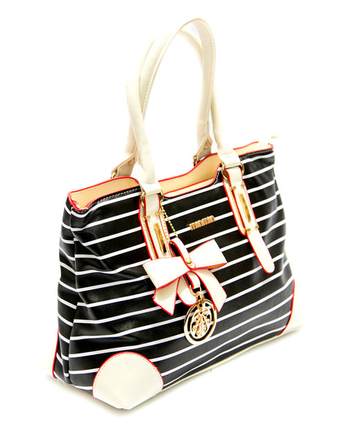 Women Handbags By Minmin  - Handbags for Women - HB2023