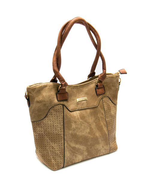 Women Handbags By Jenne Janne  - Handbags for Women - HB2024