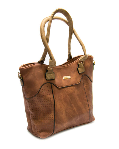 Women Handbags By Jenne Janne  - Handbags for Women - HB2025
