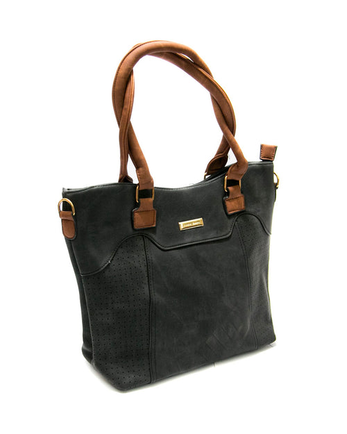 Women Handbags By Jenne Janne  - Handbags for Women - HB2026