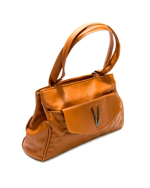 Women Handbags By V Fashion - Shoulder Bags For Ladies - HB2029