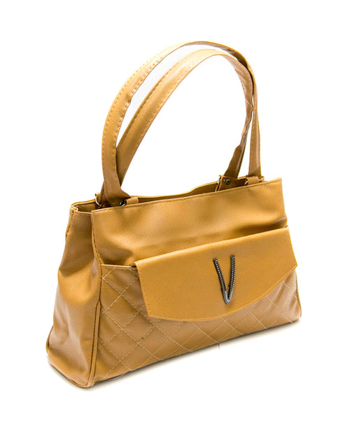 Buy Women Handbags By V Fashion - Shoulder Bags For Ladies - HB2030 Online in Karachi, Lahore, Islamabad, Pakistan, Rs.499.00, Ladies Handbags Online Shopping in Pakistan, V Fashion, Accessories, cf-type-ladies-purse, cf-vendor-fashion-boutique, Ladies Hand Purse, Ladies Purse, Women, diKHAWA Online Shopping in Pakistan