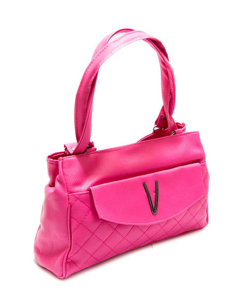 Women Handbags By V Fashion - Shoulder Bags For Ladies - HB2031