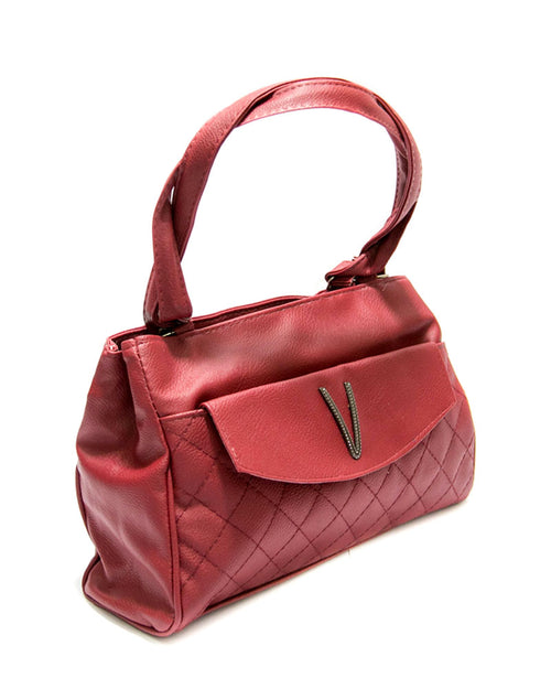 Women Handbags By V Fashion - Shoulder Bags For Ladies - HB2032