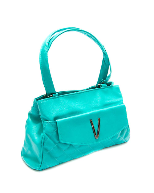 Women Handbags By V Fashion - Shoulder Bags For Ladies - HB2033