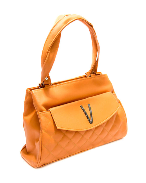 Women Handbags By V Fashion - Shoulder Bags For Ladies - HB2034