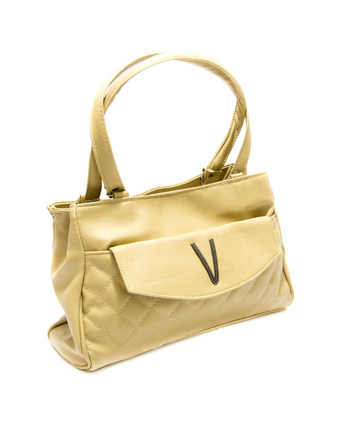 Buy Women Handbags By V Fashion - Shoulder Bags For Ladies - HB2035 Online in Karachi, Lahore, Islamabad, Pakistan, Rs.499.00, Ladies Handbags Online Shopping in Pakistan, V Fashion, Accessories, cf-type-ladies-handbags, cf-vendor-v-fashion, Ladies Hand Purse, Ladies Purse, Women, diKHAWA Online Shopping in Pakistan
