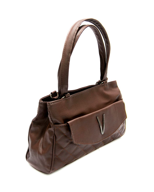 Women Handbags By V Fashion - Shoulder Bags For Ladies - HB2036