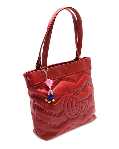 Ladies Handbags By Gucci - Shoulder Bags For Ladies - HB2037