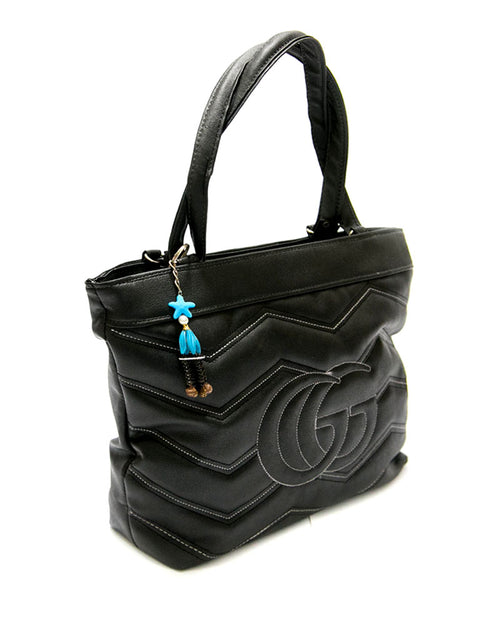 Ladies Handbags By Gucci - Shoulder Bags For Ladies - HB2038