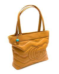 Ladies Handbags By Gucci - Shoulder Bags For Ladies - HB2041