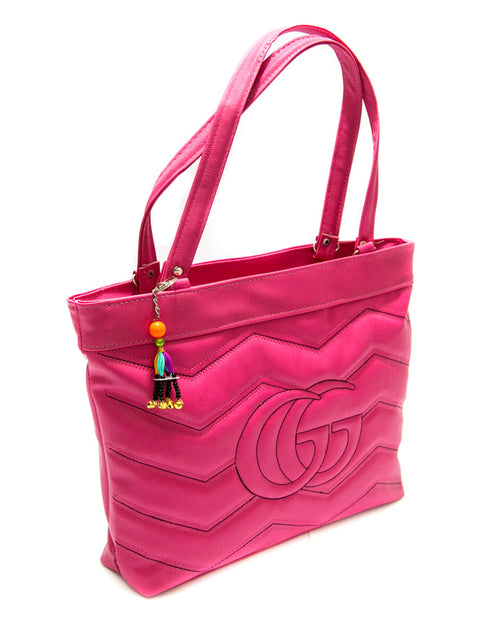 Ladies Handbags By Gucci - Shoulder Bags For Ladies - HB2044