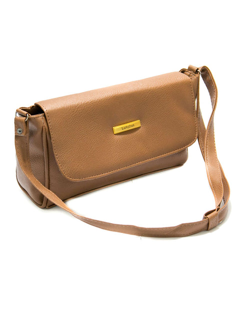 Ladies Handbags By Lucky Duck - Shoulder Bags For Ladies - HB2045