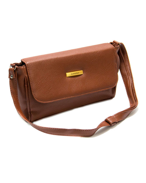 Ladies Handbags By Lucky Duck - Shoulder Bags For Ladies - HB2046