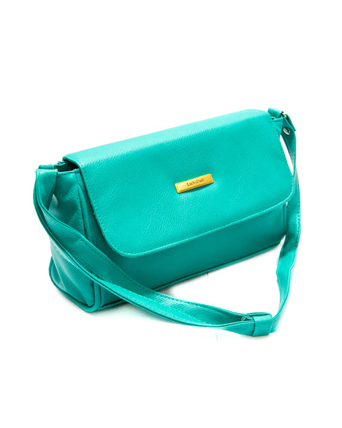 Ladies Handbags By Lucky Duck - Shoulder Bags For Ladies - HB2047