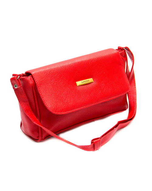 Ladies Handbags By Lucky Duck - Shoulder Bags For Ladies - HB2048