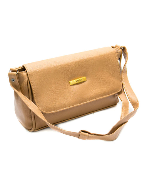 Ladies Handbags By Lucky Duck - Shoulder Bags For Ladies - HB2050