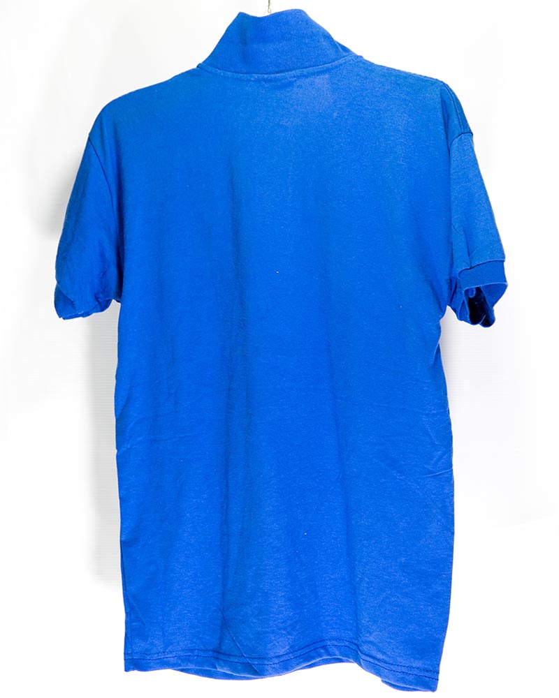 Pack of 4 Mens T-shirts Deal # MT506 - Export Stock Lot