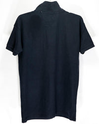 Pack of 4 Mens T-shirts Deal # MT507 - Export Stock Lot